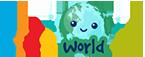 KidsWorld.Pk